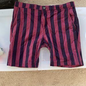 Men's shorts for Sale in Moreno Valley, CA
