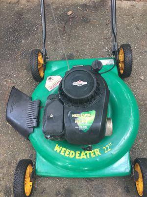 Push Lawn Mower for Sale in Lilburn, GA