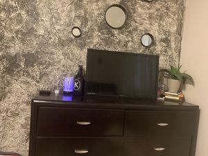 Bedroom Set for Sale in Fresno, TX