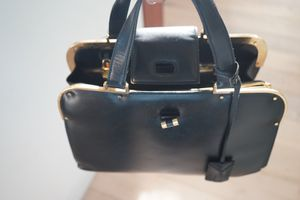 Yves Saint Laurent VINTAGE Cabas Bag for Sale in Marina del Rey, CA