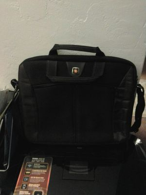 Laptop bag for Sale in San Diego, CA