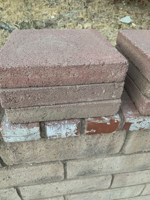 Concrete pavings for Sale in Lake View Terrace, CA