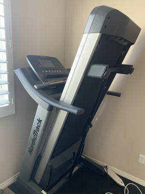 NordicTrack Treadmill for Sale in Fontana, CA