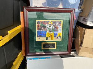 Packers for Sale in Oakland, CA