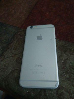 Iphone 6 for Sale in Salt Lake City, UT