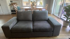 Gently used Loveseat for Sale in Oakland, CA