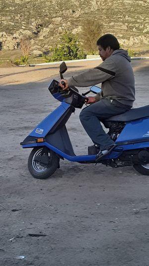 Motorbike for Sale in Hemet, CA