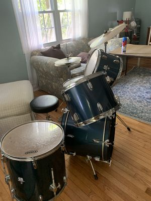 CB drums for Sale in Monroe, CT