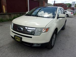 2008 Ford Edge for Sale in Cleveland, OH