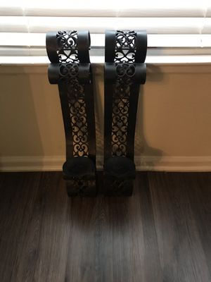 Candle holder for Sale in Tampa, FL