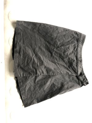 Authentic Burberry skort Burberry polo size 6 , galleria area pick up only 77056 for Sale in Houston, TX