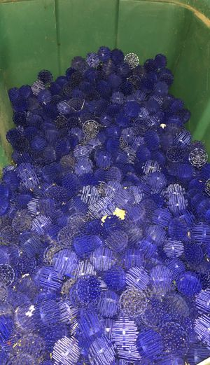 Bio filter balls for Sale in Lakewood, CA