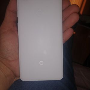 GOOGLE PIXEL 3XL for Sale in Arcadia, CA