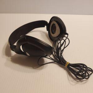 Sennheiser HD570 Stereo headphones for Sale in Campbell, CA