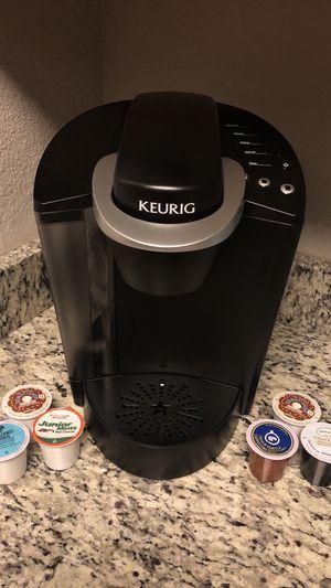 Keurig One Cup Coffee Maker for Sale in Bellevue, TN