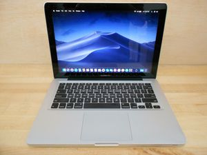 MacBook Pro 2012 i5 Apple for Sale in Silver Spring, MD
