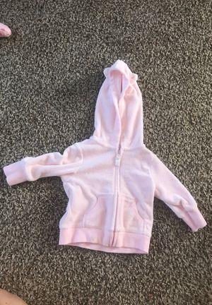 Baby clothes read description for Sale in Milledgeville, GA