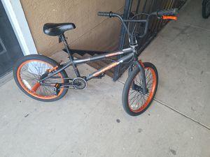 "20"" BMX Bike for Sale in Dallas, TX"
