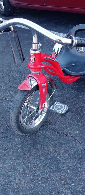 Shwinn tricycle kids for Sale in Phoenix, AZ