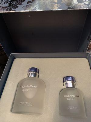 Dolce & Gabbana perfume for Sale in Hyattsville, MD