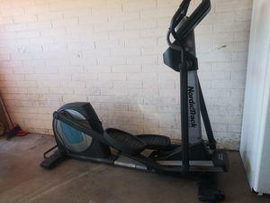 Elliptical for Sale in Phoenix, AZ