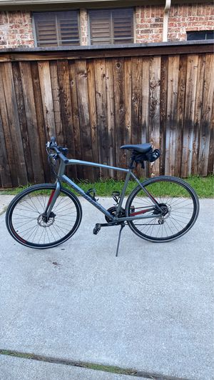 Specialized Sirrus! for Sale in North Richland Hills, TX