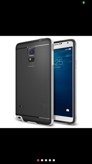 Luxury Amor case Samsung galaxy note 4 for Sale in New York, NY