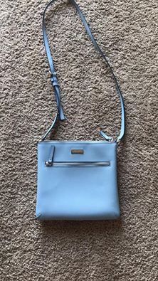 Kate Spade crossbody purse for Sale in Spring Hill, TN