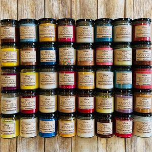 20 Whole Sale Candles for Sale in Worcester, MA