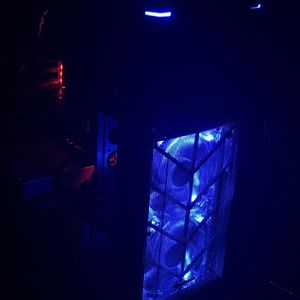 Gaming PC for Sale in Santa Maria, CA