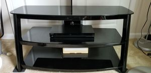 TV Stand for Sale in Moseley, VA