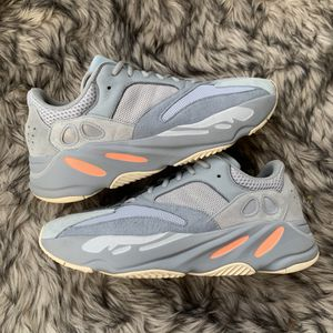 ADIDAS YEEZY BOOST 700 INERTIA SIZE 11 for Sale in Beltsville, MD