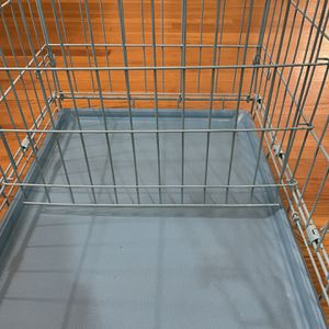 Dog Crate for Sale in Cambridge, MA