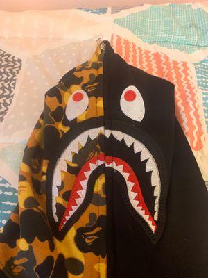 Bape Hoodie for Sale in St. Louis, MO