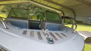 1985 colbalt clean one owner for Sale in Tupelo, MS