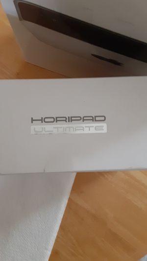 Horipad ultimate for Sale in Laurel, DE