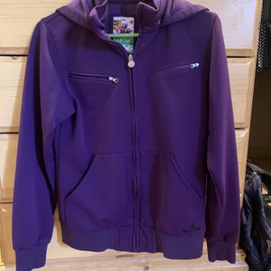 Burton Jacket Purple for Sale in Kirkland, WA