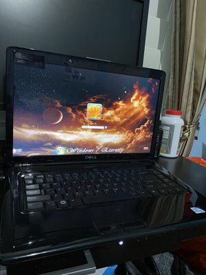 Dell laptop for Sale in Tracy, CA