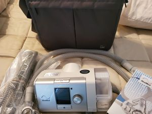 ResMed auto air sense 10 CPAP for Sale in Edison, NJ