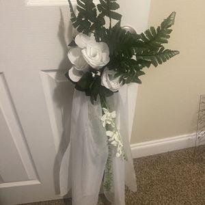 Wedding Decorations - Decoraciones Para Boda for Sale in Dallas, TX