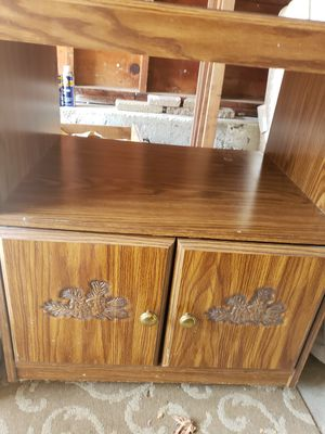 Kitchen cabinets for Sale in North Providence, RI