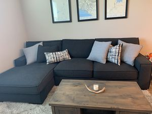 Sectional sofa for Sale in Newport Beach, CA