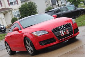 Audi TT Quattro for Sale in Independence, KS