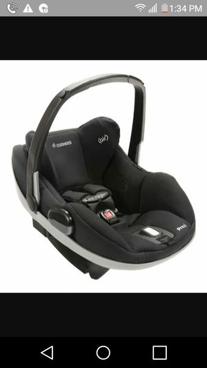 Maxi cosi infant car seat for Sale in San Diego, CA