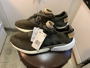 New Adidas Originals Men's POD-S3.1 G54742, Running Shoes Size 11 for Sale in Smyrna, GA