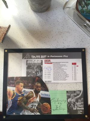 NBA Cards for Sale in Brentwood, MD
