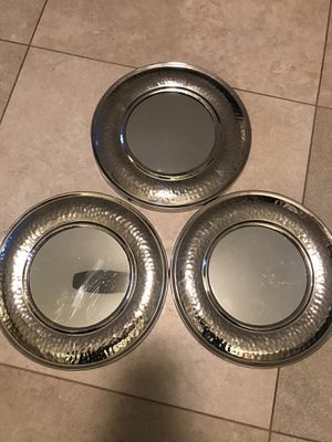 Mirrors for Sale in Scottsdale, AZ