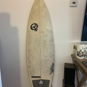 ET Surfboard For Sale for Sale in Marina del Rey, CA