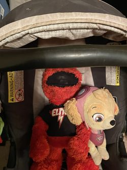 Infant Car Seat for Sale in Pittsburgh,  PA