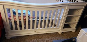 Crib for Sale in Spokane, WA